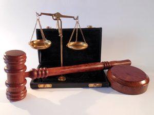 "alt="" Tribunale Vercelli ""/>"