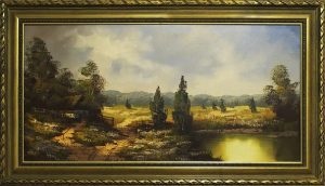 inventario-dipinti-300x172 Valutazione Quadri Venezia  - Stima Valutazione Quadri
